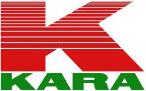 Produit Industriel Kara